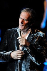 Michael Bolton birthday