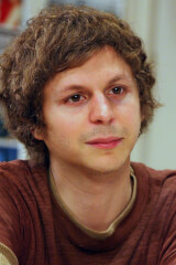 Michael Cera birthday