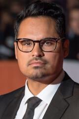 Michael Peña birthday