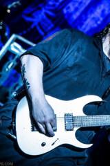 Mick Thomson birthday