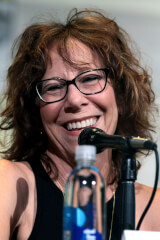 Mindy Sterling birthday