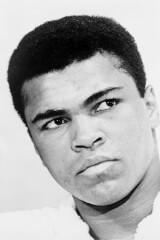 Muhammad Ali birthday