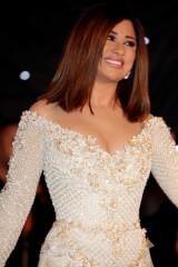 Najwa Karam birthday