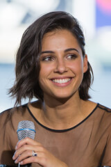Naomi Scott birthday