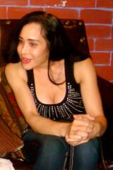 Natalie Suleman birthday