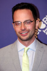 Nick Kroll birthday