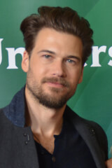 Nick Zano birthday