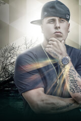 Nicky Jam birthday