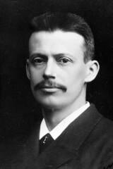 Niels Ryberg Finsen birthday
