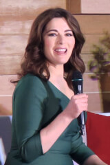 Nigella Lawson birthday