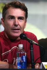 Nolan North birthday