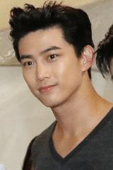 Ok Taec-yeon birthday