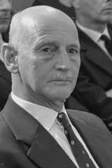 Otto Frank birthday