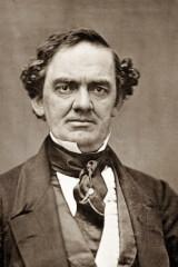 P. T. Barnum Birthday