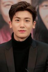 Park Hyung-sik birthday