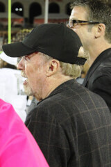 Phil Knight birthday