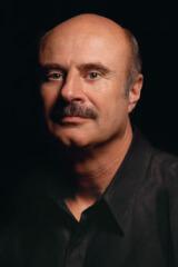 Phil McGraw Birthday