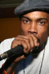 Proof (rapper) birthday