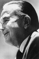 Ray Kroc birthday