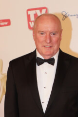 Ray Meagher birthday