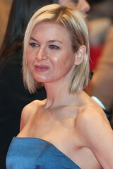 Renée Zellweger birthday