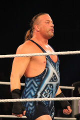 Rob Van Dam birthday