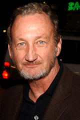 Robert Englund birthday