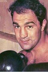 Rocky Marciano birthday