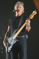 Roger Waters birthday