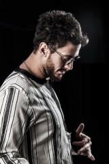Saad Lamjarred birthday