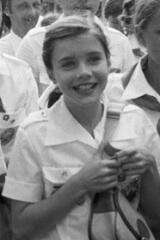Samantha Smith birthday
