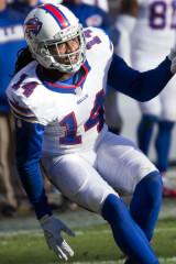 Sammy Watkins (American football) birthday