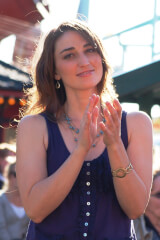 Sara Bareilles birthday