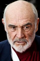 Sean Connery birthday