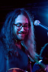 Sean Lennon birthday