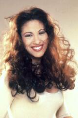 Selena Birthday