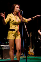 Severina (singer) birthday
