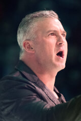 Shane McMahon birthday