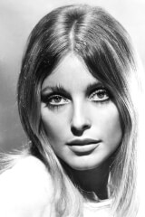 Sharon Tate birthday