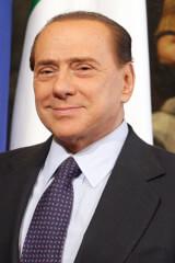 Silvio Berlusconi birthday