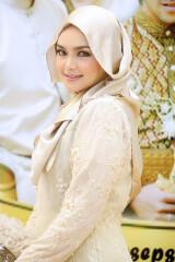 Siti Nurhaliza birthday