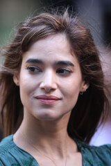 Sofia Boutella birthday