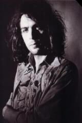 Syd Barrett birthday