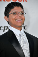Tay Zonday birthday