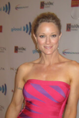 Teri Polo birthday