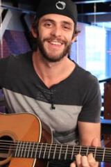 Thomas Rhett birthday