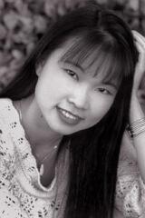 Thuy Trang birthday