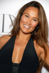 Tia Carrere birthday