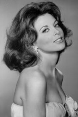 Tina Louise birthday
