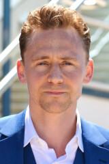 Tom Hiddleston birthday
